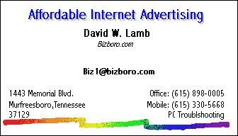 bizboro1.jpg (15739 bytes)
