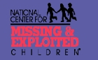 Missing Kids portal for Tennessee....
